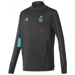 Джемпер Adidas REAL TRG TOP Y