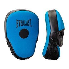 Джемпер Adidas REAL TRG TOP Y