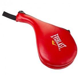 Баскетбольный мяч Spalding DERRICK ROSE