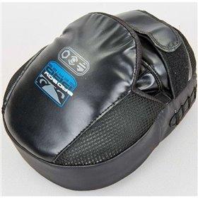 Мяч баскетбольный Nike JORDAN MINI