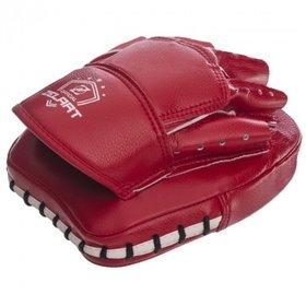 Мяч волейбольный Trespass FULLBACK - BEACH SOCCER BALL