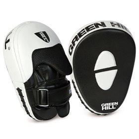 Мяч футбольный ARSENAL SUPPORTERS BALL