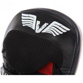 Шорты Nike AS N45 HBR JERSEY SHORT YTH