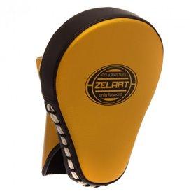Мяч для американского футбола Wilson MINI NFL GAME BALL REPLICA