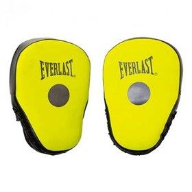 Баскетбольный мяч Spalding DIRK NOWITZKI