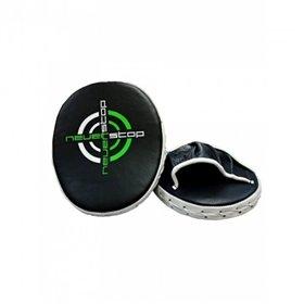 Жилетка Nike YA BTS VEST YTH WERE