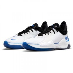 Шорты Babolat CORE SHORT 8'' MEN
