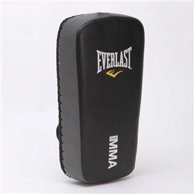 Шлем LYNX Les Gets Red-black XL(61-63)см