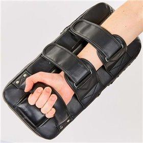 Купальник Aquawave Juniors Swimwear