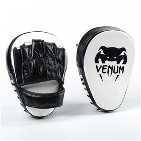 Шапка Adidas DY INF BEANIE B