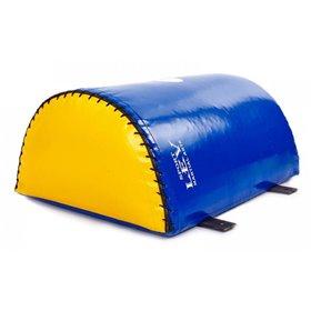 Майка олимпийской сборной Украины Peak