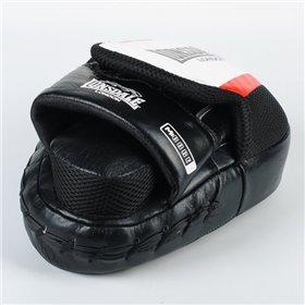 Куртка г/л Trespasss CHECKERS - MALE SKI JKT TP75
