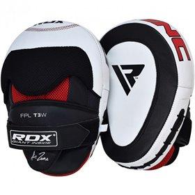 Рюкзак PINGUIN BOULDER 38-new green