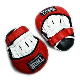 Куртка с/б Roxy ANDIE JK J SNJT BRD7 Ensign Blue-Pattern