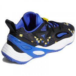Платье Lotto SHELA III DRESS W