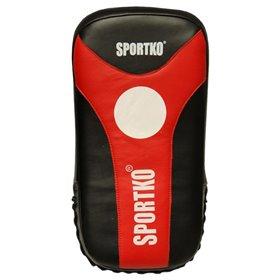 Рюкзак Osprey Sirrus 26 Summit Blue
