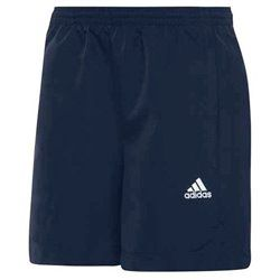 Шорты Adidas YB ESS WVCHELSE