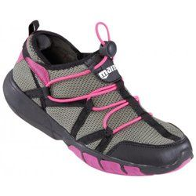 Кроссовки Mares Crossed Y&L Shoe