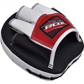 Рюкзак Osprey Tempest 16 Iris Blue