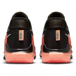Куртка г/л Jack Wolfskin ICY STORM JACKET MEN