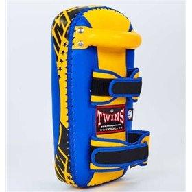 Комплект г/л (куртка+брюки) CMP GIRL SKI SET JACKET+PANT
