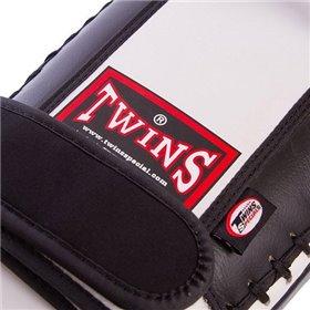 Косметичка Deuter Wash Bag I - Kids3006 turquoise