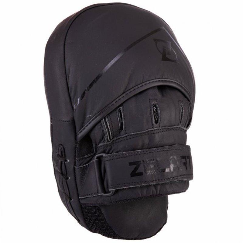 Очки для плавания Head SUPERFLEX +