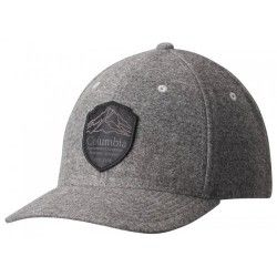 Кепка Columbia Lodge Hat Cap