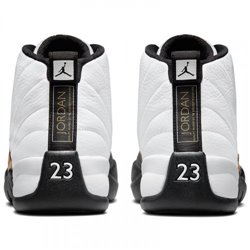 Майка Puma Mesh It Up Layer Tank V2