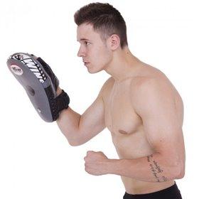 Куртка Saucony VITARUN JACKET