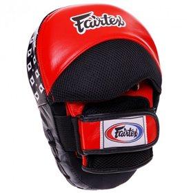 Куртка Nike M NK JKT STADIUM