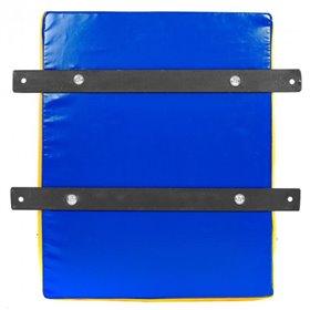 Набор для плавания Glide Junior Scuba Set
