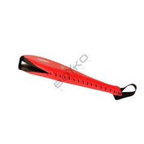 Кроссовки для волейбола Babolat SHADOW TOUR WOMEN