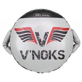 Шапочка для плавания VOLNA UKRAINE RACE