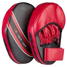 Палатка Trimm DUO sand