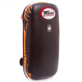 Гермомешок Osprey Ultralight Stretch Mesh Sack 1- Poppy Orange