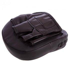 Часы SmartYou T50 Green