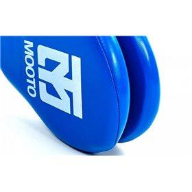 Шлем Trespass CRANKY