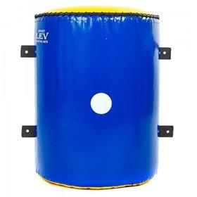 Мяч для американского футбола Wilson MINI NFL GAME BALL REPLICA ASSORTED PK SS16