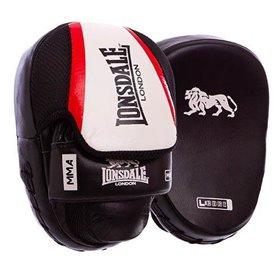 Рубашка Columbia Under Exposure YD Short Sleeve Men's Shirt