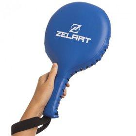 Комплект (водозащитный бокс+монопод-поплавок) GoPro SP AQUA BUNDLE