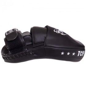 Компрессионный мешок Deuter Compression Packsack M7000 black