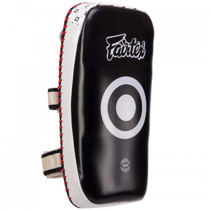 Ботинки Zamberlan 8000 EVEREST EVO RR black/orange