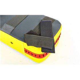 Рюкзак Osprey Aether 70 Bonsai Green