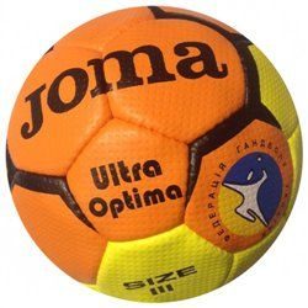Мяч гандбольный Joma HANDBALL T.3