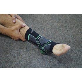 Ботинки Trespass KUKUN - KIDS SNOWBOOT