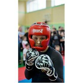 Шорты Nike N45 J SHORT SWOOSH YTH