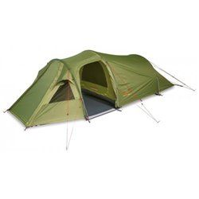 Палатка PINGUIN STORM 4 Duralu