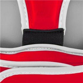 Перчатки Hi-tec