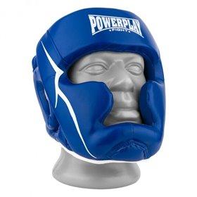 Утяжелитель Nike WRIST WEIGHTS 2.5 LB1.1 KG EACH BLACKORANGE BLAZEANTHRACITE